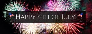 Beta Eta - 4th of July Cookout, Carry-in and Fireworks @ Beta Eta Chapter House